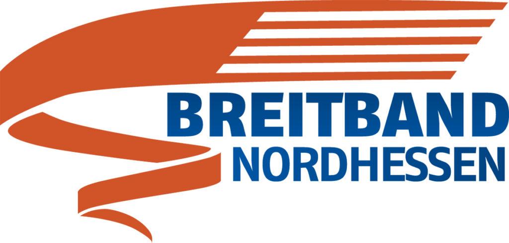 breitband-nordhessen-logo
