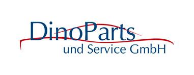 DinoParts und Service GmbH