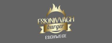 Eskinivach Burger Eschwege