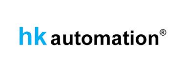 hk automation