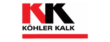 Köhler Kalk