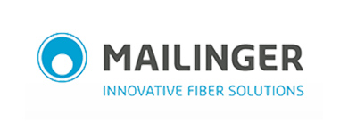 MAILINGER innovative fiber solutions
