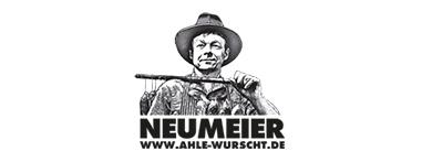Neumeier www.ahle-wurscht.de
