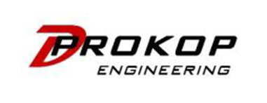 Prokop Engineering