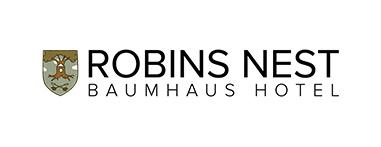 Robins Nest Baumhaus Hotel