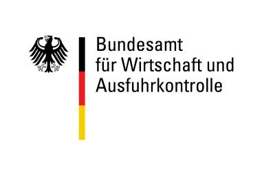 Bundesamt für Wirtschaft und Ausfuhrkontrolle