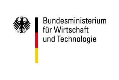 Bundesministerium für Wirtschaft und Technologie