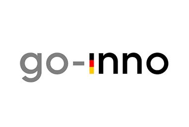 go-inno Bundesministerium für Wirtschaft und Energie
