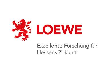 LOEWE Förderprogramm Hessen