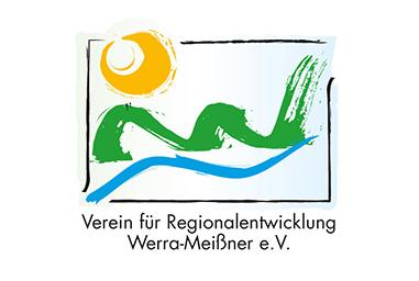Verein für Regionalentwicklung Werra-Meißner e.V.