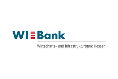WI-Bank Wirtschafts- und Investitionsbank Hessen