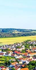 Region Werra-Meißner