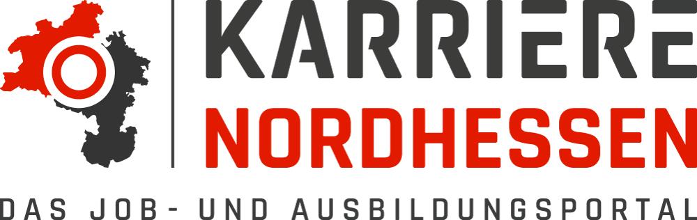 Karriere Nordhessen Das Job- und Ausbildungsportal